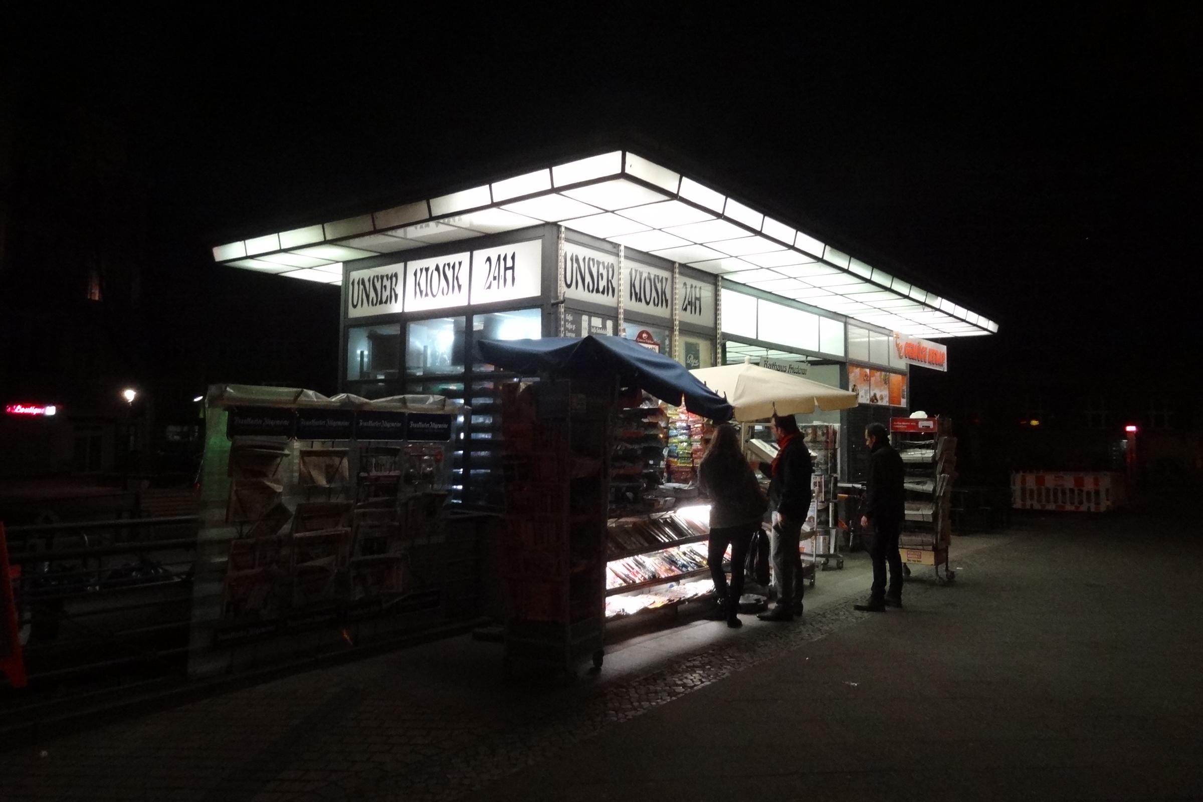 nacht kiosk friedenau DSC08812